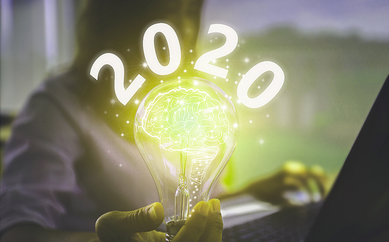 2020: The Year That Marketing Investment Will Be Essential For Growth