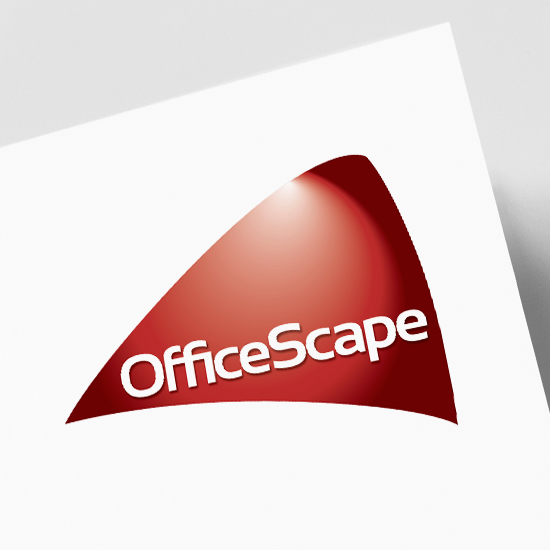 Marketing, Branding & Web Design for Officescape